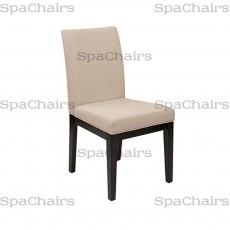 """Кресло клиента """"Пабло"""" маникюрное"""